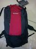 [JUAL] Tas backpack Hi-Tec 35L Ori