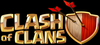 [IOS ANDROID STORE] JUAL JASA ISI GEMS GEM COC CLASH OF CLANS |GOLD NINJA HEROES