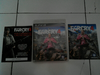 BD PS3 SECOND FAR CRY 4