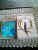 iPad mini wifi only 16 GB mulus