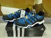 Adidas TERREX SWIFT R. Original 100% BNIB (Brand New In Box)