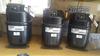 Jual Kompresor AC Kulkas Cold room / AC Refrigerator Fridge Cold Room Compressor