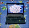 Lenovo B490 Core i5 Ivybridge Nvidia GT 705 Mulus ajjiibb