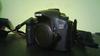 canon 60d tanpa lensa