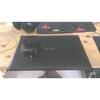 Laptop Asus Gamming Amd E1 Radeon HD, 2GB Ram 500HDD Solo Boyolali Jogja