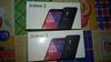Asus Zenfone 2 4G ze 500cl bnib 1 th