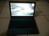 Acer Ao 756 (12inch,intel, 320gb,2gb ddr3)Bandung