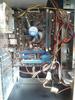 INTEL G2030 + CASING SPC SX-2RD