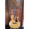 Gitar Akustik Elektrik CORT SFX 1F NS (Natural Wood)