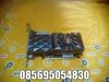 DIGITAL ALLIANCE GT 630 2GB 128BIT DDR3