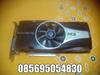 POWER COLOR PCS+ HD 7870 GHZ EDITION BONUS INSTALLER GTA V