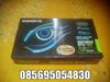 GIGABYTE GTX 760 WINDFORCE3 2GB 256BIT DDR5 BONUS INSTALLER GTA V