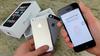 iPhone 6 Plus bisa diKredit Proses Super Cepat 1 Jam aja gan !