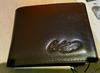 NEW ARRIVAL !! Koleksi Dompet Kulit Sapi Asli Terbaru TERMURAH MULAI 80RIBU