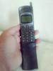 Jual Hp Jadul Nokia Pisang 8110 ada antena normal