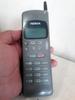 Jual Hp Jadul Nokia 2010 batubata normal