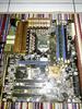 Intel Core i5 650 + JW P55T Extreme