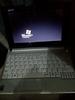 notebook acer aspire one zg5 murah