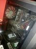 CPU Gaming Core i5 haswell masuk gan