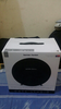 Speaker Bluetooth harman/kardon