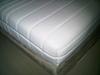Belgian bed lattex 100% latex murni bantal guling kasur murah bisa custom juga