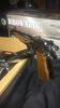 GBB WE Browning / FN P35 / M1935 pindad... NEW.. harga 2nd.. TERMURAH cekidott