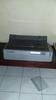 printer dotmatrik epaon lq2190