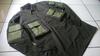 utacgears tactical shirt / kemeja tactical keren broo cekidot