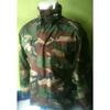 u-tac M65 US woodland jacket