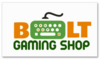 *Pusat Penjualan Char / Clan Point Blank (PB) UPDATE* BOLTGamingShop™ edisi GINGSENG