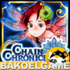 JUAL JASA ISI PRYSMA CHAIN CHRONICLE ( DIAMOND GEM GEMS) [RECOMMENDED-TRUSTED]
