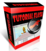 DVD Tutorial Adobe Flash