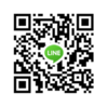 WTS [PROMO] LINE Gift: LINE Stiker & LINE Tema