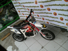 KXD ORION GAZGAS MOTOR MINI TRAIL GP ATV
