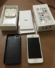 JUAL IPHONE 5S