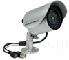 IP Camera CCTV HD Paket 2 4 8 Harga Analog Gambar Clear Instalasi Setting