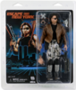 JUAL RETRO ESCAPE FROM NEW YORK : SNAKE PLISSKEN