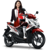 Kredit Motor Honda ALL Type Murah, Beat,Vario,Scoopy,Verza,CB,Spacy,DLL