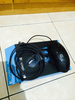 WTS > Mouse Gamming Logitech G402 hyperion fury