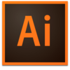 Paket DVD Installer Adobe Illustrator CC + Video Tutorial dan File Latihannya
