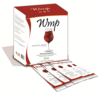 WMP.. The best way to get your body shape