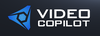 Paket DVD Video Copilot + After Effects Template by Video Hive