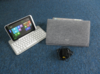 Tablet-Laptop Acer Iconia W3
