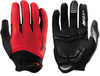 Glove Sepeda Specialized 2015, Fox Airline 2015, Fox Demo, TLD 2015 - UPDATE!!