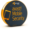 avast mobile premium (for android) - promo