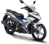 Promo Kredit Motor Yamaha Jupiter MX King 150