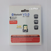 CLIPTEC BLUETOOTH ADAPTER 3.0