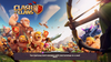 -- Jasa Pengisian GEMS COC / Diamond Hayday Android Only --