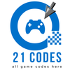 [21CODES] GOOGLE PLAY GIFT CARD (US)   i-TUNES GIFT CARD (INDONESIA & US)   RECSELL!!