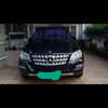 Mercy ML 350 for sale